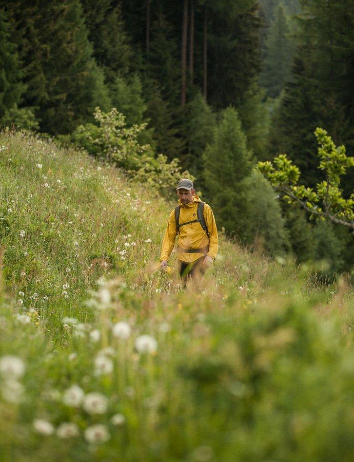 Bühelwirt - Biohotel Ahrntal - Wellness, Wandern & mehr