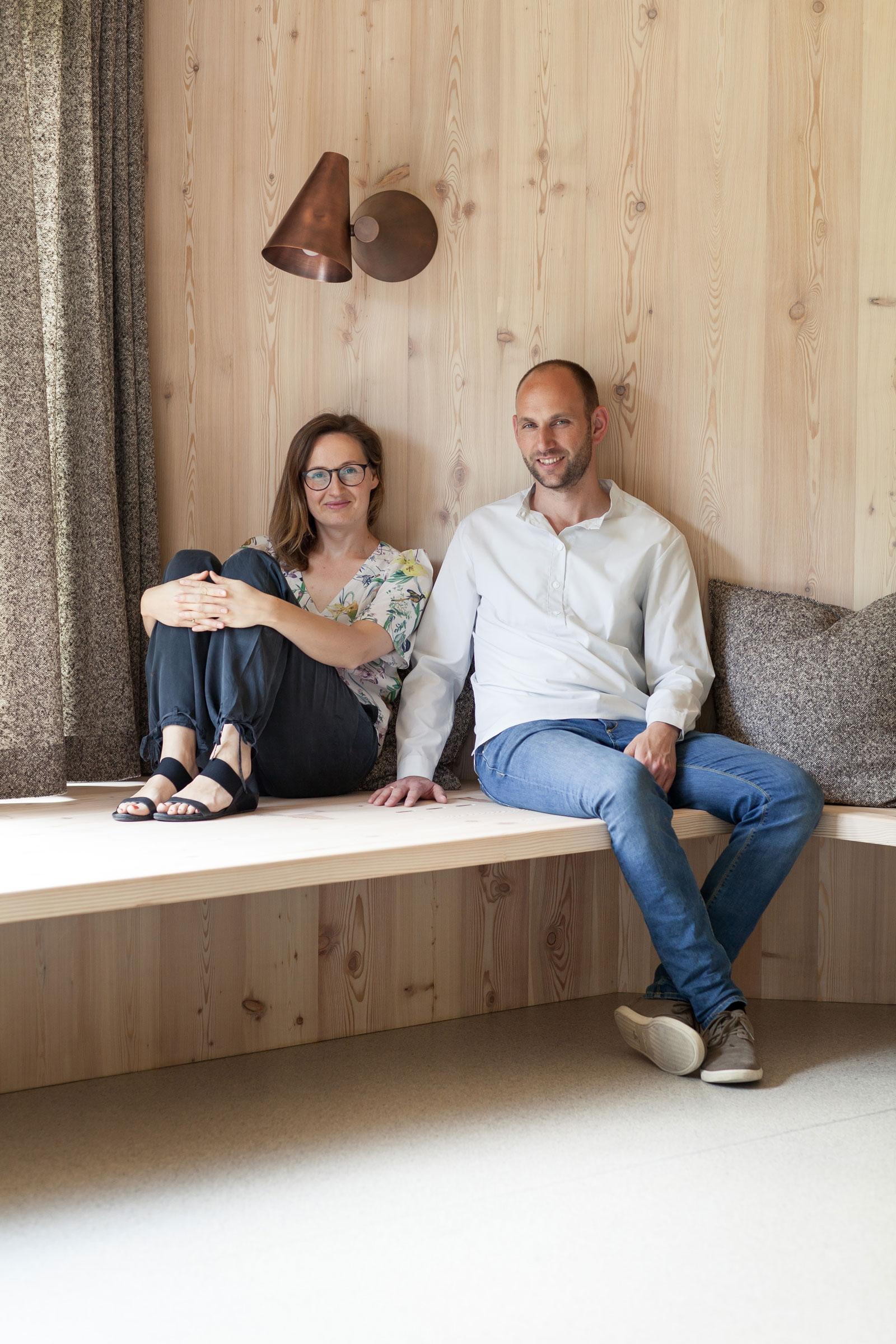 Bühelwirt - Hotel im Ahrntal - Wellness, Wandern & mehr